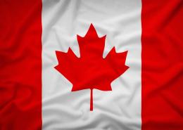 ویزای کانادا نیلاگشت