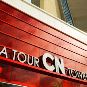 سی ان تاور.CN TOWER3 (2)