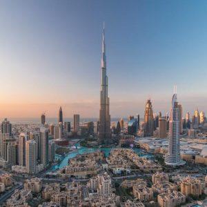 ویزای-سرمایه-گذاری-دبی-۲۰۱۹-300x300