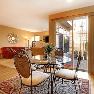 دلایل رایج برای اجاره کردن آپارتمان مبله برای سفر به کانادا