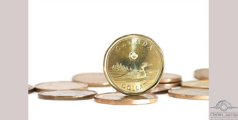 تمکن مالی کانادا