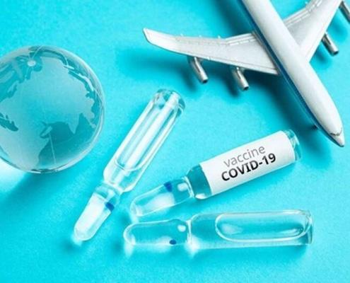 معتبرترین واکسن کرونا